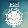 Fox Corporate Finance | FCF Blog
