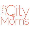 theCityMoms | Not your average moms group
