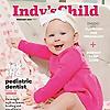 Indy's Child Parenting Magazine