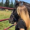 Alta Mira Horsemanship