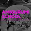 amigurumi school