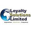 Loyalty Solutions Nigeria