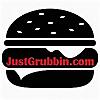 Just Grubbin | Philadelphia based food & lifestyle blog