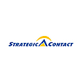 Strategic Call Center Consulting Blog Contact Center Consultants