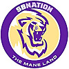 The Mane Land | Orlando City community