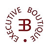 Executive Boutique Call Center Blog