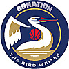 The Bird Writes | New Orleans Pelicans community