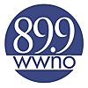 WWNO | Your source for NPR News, Music & Culture