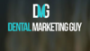Dental Marketing Guy