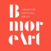 BmoreArt | Baltimore Contemporary Art – Creative. Critical. Daily.