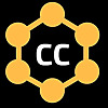 Coin Colony | Your Cryptocurrency News and Topic Source