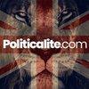 Politicalite | The Latest Political News