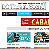 DC Theatre Scene - Washington's liveliest theatre website