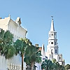 Explore Charleston Blog | Official Site for Charleston Vacations & Charleston Tourism