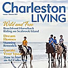 Charleston Living Magazine Blog