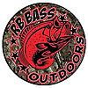 RB Bass Fishing   Bass Fishing Resource Outdoors