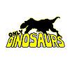 OnlyDinosaurs   Animatronic Dinosaur, Dinosaur Costume Blog