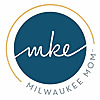 MKE Moms Blog