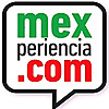 mexperiencia | Living and working in Mexico