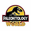 Paleontology World blogs
