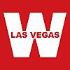Las Vegas Weekly   Dining