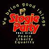 The Ybor City Stogie