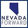 Nevada Forward