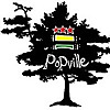 PoPville | Welcome to the beautiful life