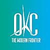 Visit OKC   Oklahoma City Blog - The Insider Guide to OKC