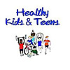 Healthy Kids and Teens Memphis Blog