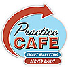 Practice Cafe