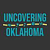 Uncovering Oklahoma | Uncovering Creative Places and People in Oklahoma