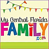 My Central Florida Family | Orlando Kids Events