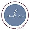 Oklahoma City Moms Blog