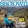 Sactown Magazine