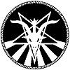 The Satanic Temple Arizona Blogs