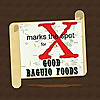 X Marks the Spot for Good Baguio Foods   Philippines Restaurant Food Blog