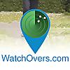 WatchOvers Blog