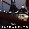 Visit Sacramento | Hotels, Restaurants, Events, and Things to Do
