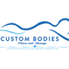 Custom Bodies Fitness and Massage Blog