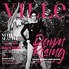Ville Magazine | Seattle Lifestyle