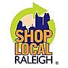Shop Local Raleigh | North Carolina Local Business Blog