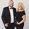 Bow Tie Collaborative Blog | Wedding Photographers Raleigh NC