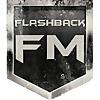 Flashback FilmMaking