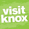 Visit Knoxville Blog | Events & Things to Do in Knoxville