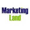 Marketing Land » Retargeting & Remarketing