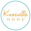 Knoxville Moms Blog