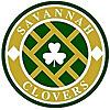 Savannah clovers football club | NEWS AND BLOG