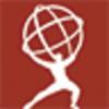 Atlas Funds Management