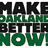 OakTalk | A Blog by Make Oakland Better Now!
